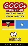 somali w rterbuch deutsch somali somali englisch deutsch
