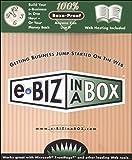 E-Biz In A Box 3.8.1