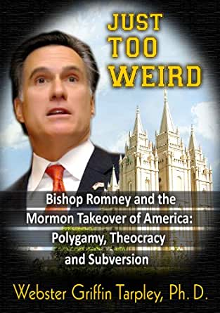romney christian singles Read the latest mormonism / romney trending articles and blogs on crosswalkcom - the intersection of life and faith mormonism / romney news, headlines and opinion from a christian perspective.