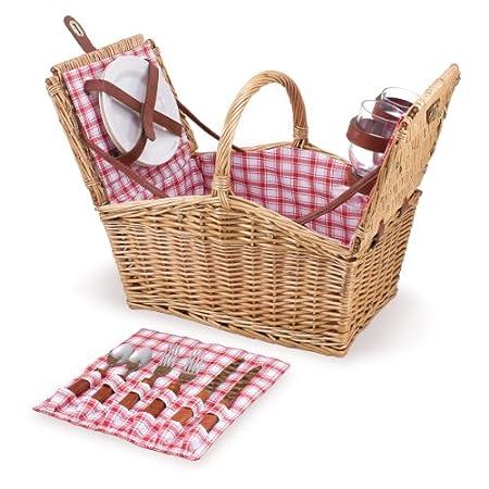 51NE3AzwafL._SS450_ Wicker Baskets and Rattan Baskets