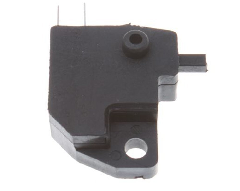 Mx-M Right Brake Switch for 50cc 90cc 110cc 150cc 200cc 250cc ATV Dirt Bike Moped Scooter
