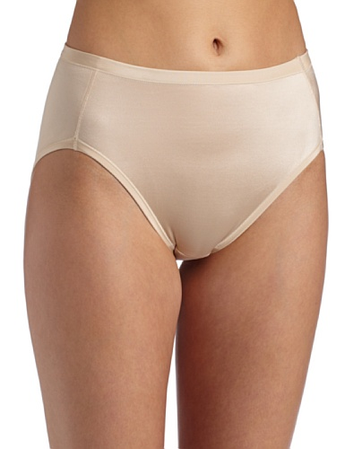 vanity-fair-womens-body-caress-hi-cut-13137-damask-neutral-9