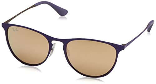 Ray-Ban Junior Sonnenbrille (RJ9538S)