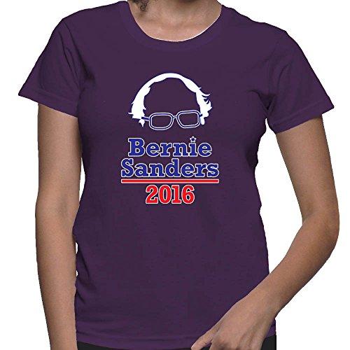 HAASE UNLIMITED Sanders Silhouette T shirt