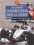 Les grands constructeurs dans la course, volume 5