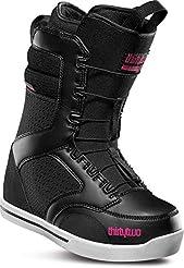 thirtytwo Women 86 Ft W's '18 Black Shoe...