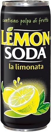 Lemon Squeezy at Singers.com - Vocal jazz group Lemon Squeezy   445x177
