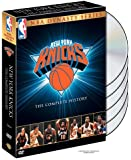 Nba Dynasty Series: Complete History of Ny Knicks [DVD] [Import]