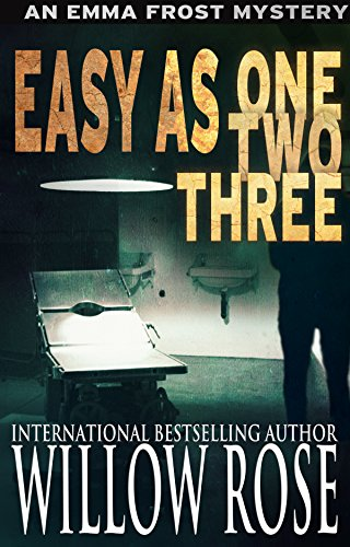 Free eBook - Easy as One  Two  Three