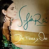 De Tierra Y Oro by Sofia Rei