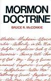 Mormon Doctrine