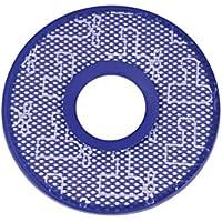 Dyson DC26 Prefilter 919779-01 Genuine Filter