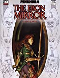 The Ebon Mirror, Keith Baker, 1589780108