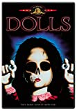 Dolls poster thumbnail