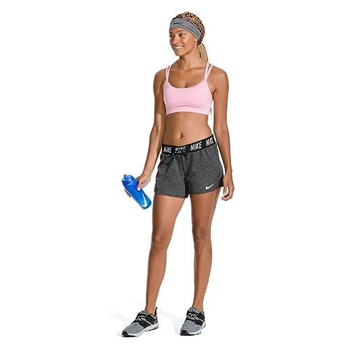 Nike Air Bella TR, Scarpe da Fitness Donna: Amazon.it