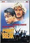 Point Break (Widescreen)