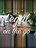 Legal on the Go Vol. 04