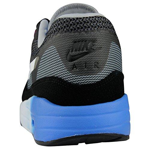 Nike Air Max 1 C2.0 631738 Herren Sneaker - Bleu/noir