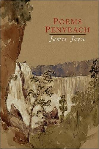 Poems Penyeach