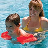 TECHSHARE Arm Floaties PVC, Inflatable Floater