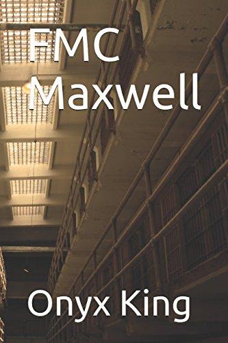 Fmc Maxwell
