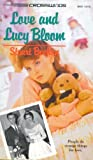 Love and Lucy Bloom, Stuart Buchan, 0373980221