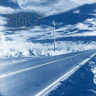 This Is A Long Drive For Someone With Nothing to Think About [2 LP]