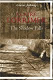 The Shadow Falls, Claire Lorrimer, 0755103386
