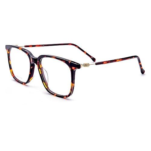 Tianou protección para los ojos gafas anti-blue light