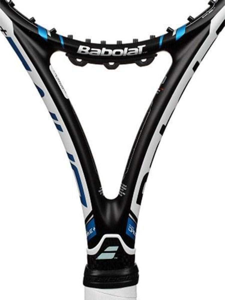 Babolat 2015 Pure Drive Plus Tennis Racquet 4-5//8