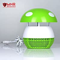 Super Trap Mosquito Killer Lamp Insect Repelling with Led Light