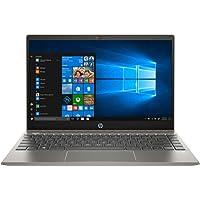 HP 13-AN0005NT 5QP92EA i5-8265U 8GB RAM 256GB SSD 13.3 inc FullHD Windows 10