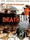 Death Falls
