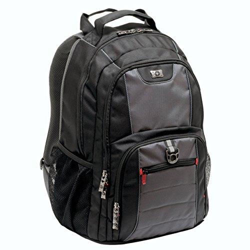 Wenger Pillar Laptop Backpack