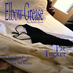 Elbow Grease Audiobook