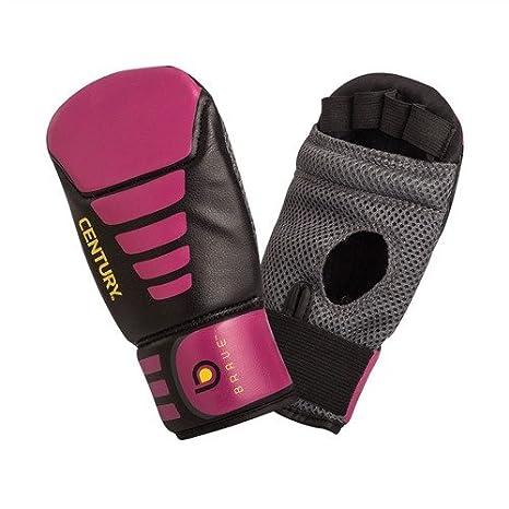 Century Women's Brave Bag Gloves 147013P