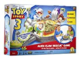 Toy Story 3 Alien Rescue Claw Game
