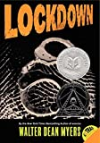 img - for Lockdown book / textbook / text book