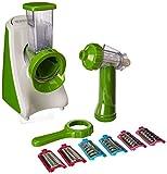 kitchen machine food processor - Black & Decker SL1050 Lean Prep Machine Food Processor, Green