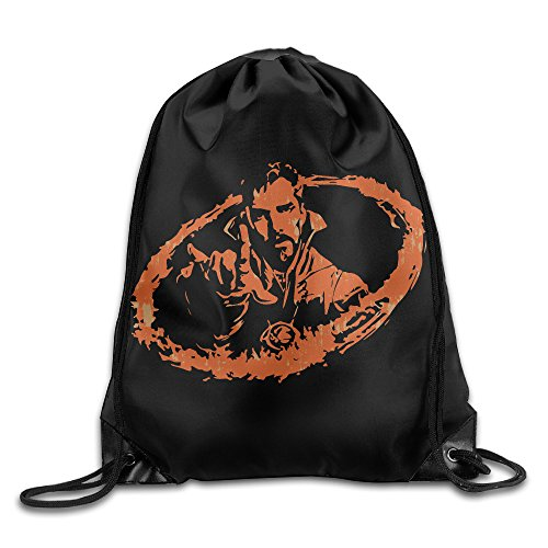 doctor-strange-sackpack-training-gymsack-drawstring-bag-drawstring-backpack-sport-bag-travel-bag-pou