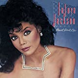 Heart Don't Lie - Expanded Edition