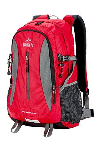 Venture Pal Backpack Waterproof Raincover