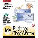 MyBusiness Checkwriter