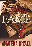 Price of Fame, Amaleka McCall, 1601622848