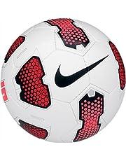 d82be4e625 Amazon.co.uk  Match Balls  Sports   Outdoors