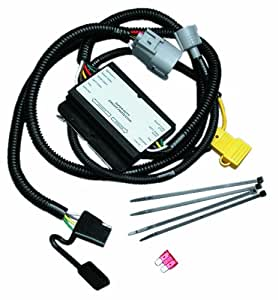 amazon tow ready 118378 t connector automotive Trailer Hitch Light Kit 46 57