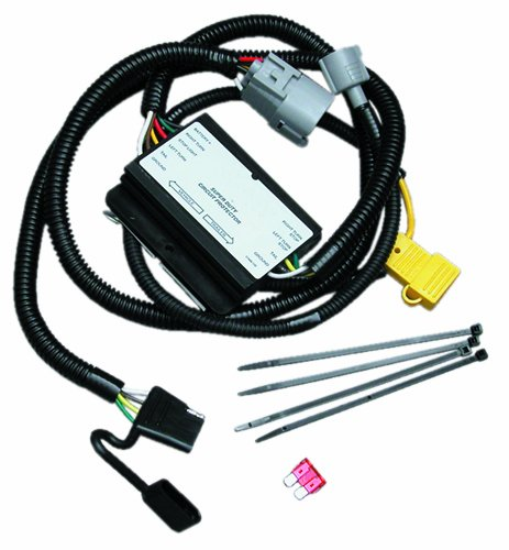 Tow Ready 118378 T-Connector