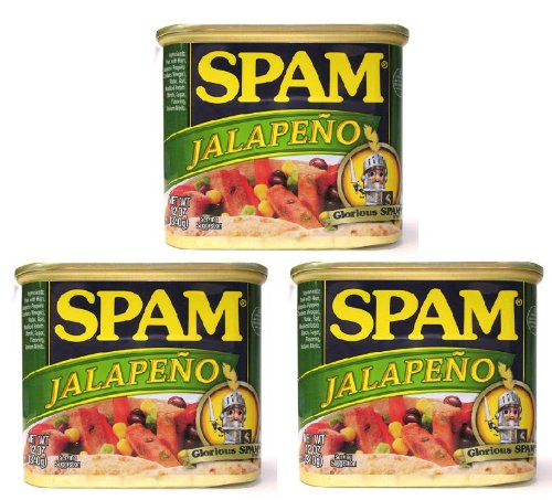 jalapeno-spam-pack-of-3-12-oz-cans