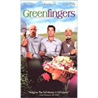 Greenfingers [Import]