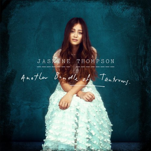 jasmine thompson mad world - 3